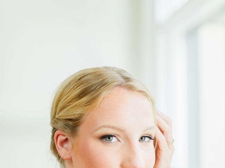Tmx Pommetasting 065 51 973541 1568685004 Philadelphia, PA wedding beauty