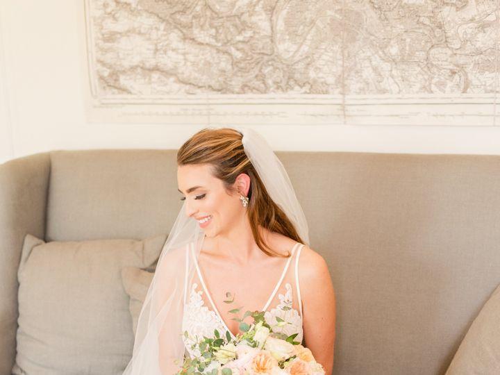 Tmx Robinson 69 51 973541 1568686914 Philadelphia, PA wedding beauty