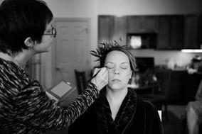 Karen Neblung Hair Studio