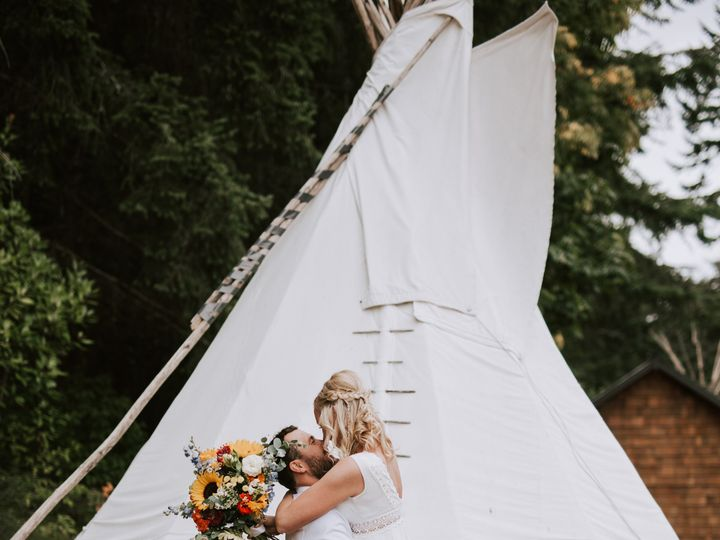 Tmx Bell Wedding Bell 0093 2 51 1904541 160044840021181 Seattle, WA wedding planner