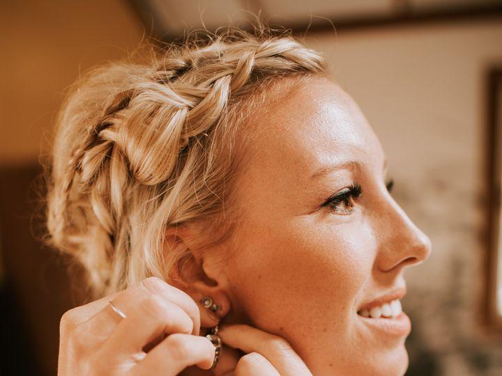 Tmx Bell Wedding Bell 0298 51 1904541 160044840155001 Seattle, WA wedding planner