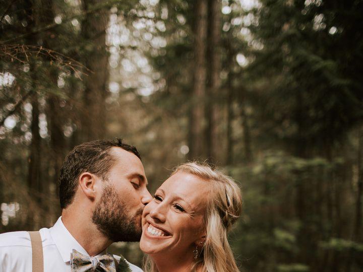 Tmx Bell Wedding Bell 0358 51 1904541 160044840879799 Seattle, WA wedding planner