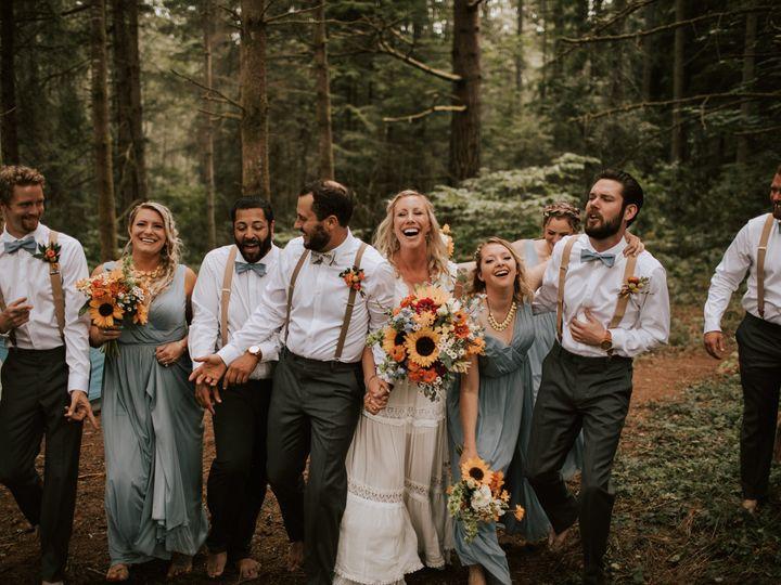 Tmx Bell Wedding Bell 0441 51 1904541 160044840997894 Seattle, WA wedding planner