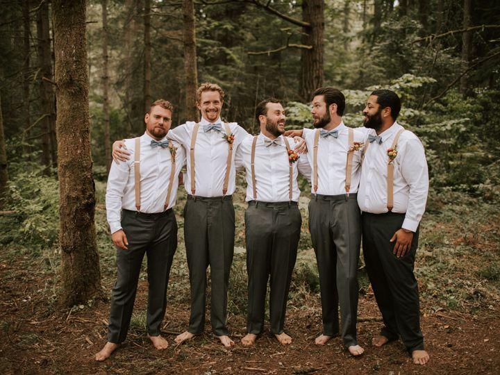 Tmx Bell Wedding Bell 2 0017 51 1904541 160044836745514 Seattle, WA wedding planner