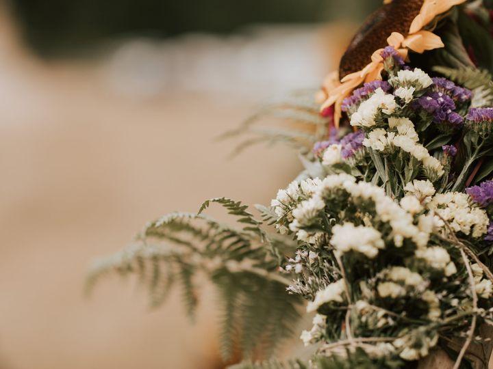 Tmx Bell Wedding Bell 2 0172 51 1904541 160044839080022 Seattle, WA wedding planner
