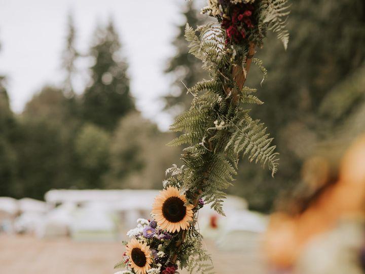 Tmx Bell Wedding Bell 2 0173 51 1904541 160044839171874 Seattle, WA wedding planner
