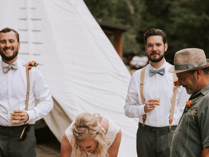 Tmx Bell Wedding Bell 2 0273 51 1904541 160044839456668 Seattle, WA wedding planner