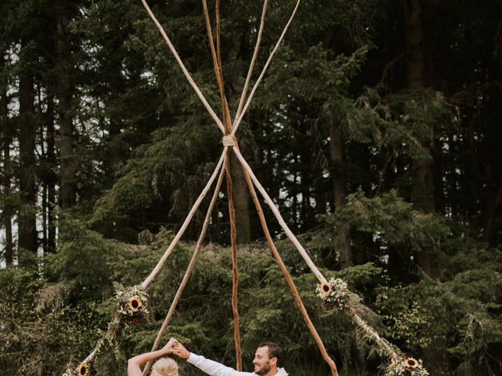 Tmx Bell Wedding Bell 2 0297 51 1904541 160044839566339 Seattle, WA wedding planner