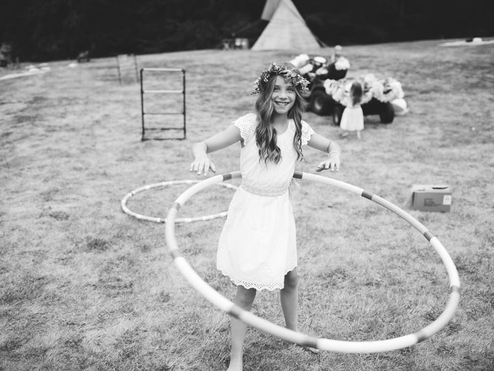 Tmx Bell Wedding Bell 2 0322 51 1904541 160044839822973 Seattle, WA wedding planner