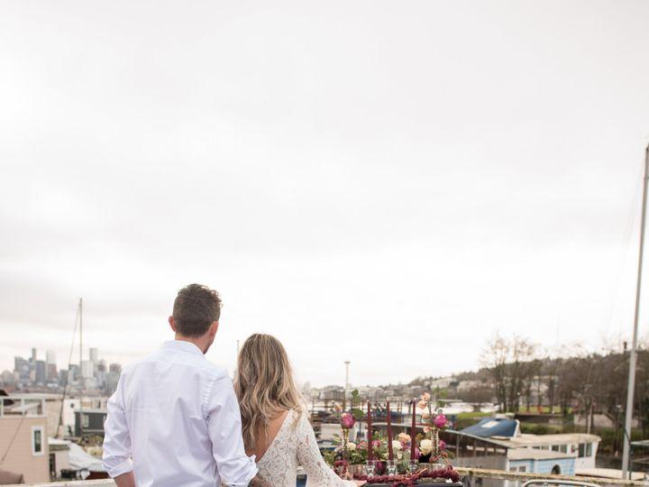 Tmx Hb4 51 1904541 159720056949075 Seattle, WA wedding planner