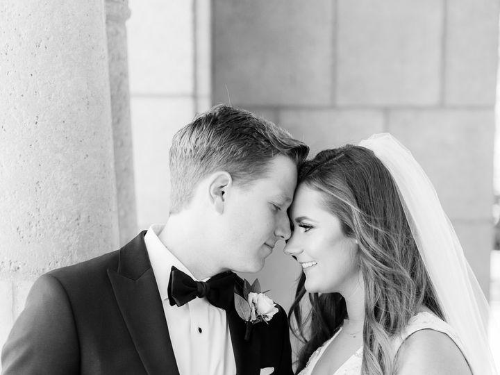 Tmx Mp10 51 1904541 159719974093874 Seattle, WA wedding planner