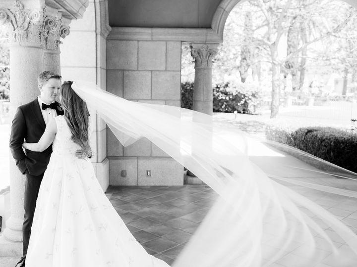 Tmx Mp11 51 1904541 159719975877973 Seattle, WA wedding planner