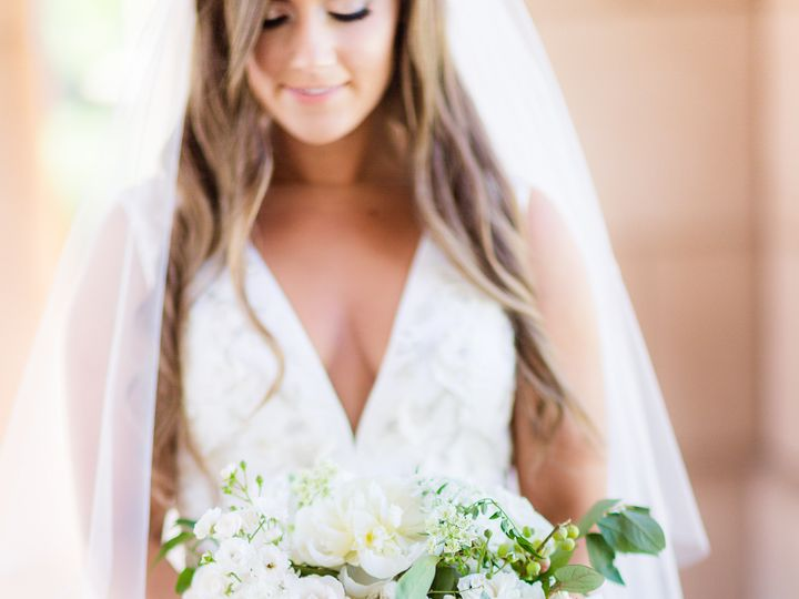 Tmx Mp12 51 1904541 159719975949944 Seattle, WA wedding planner