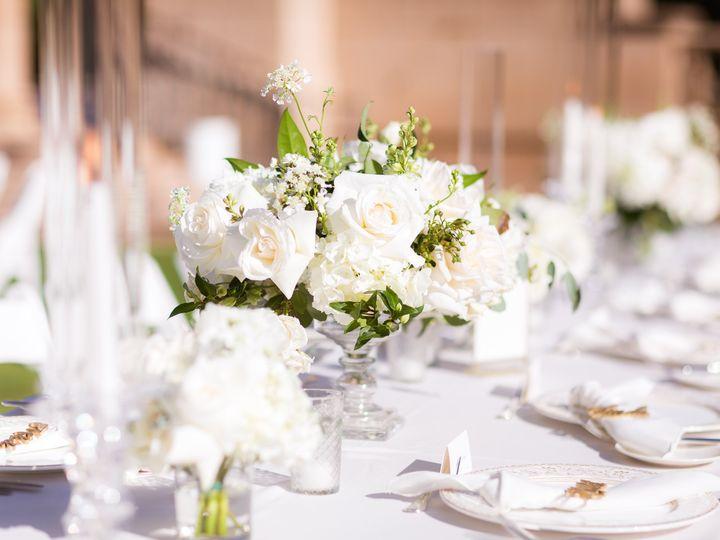 Tmx Mp15 51 1904541 159719977083491 Seattle, WA wedding planner