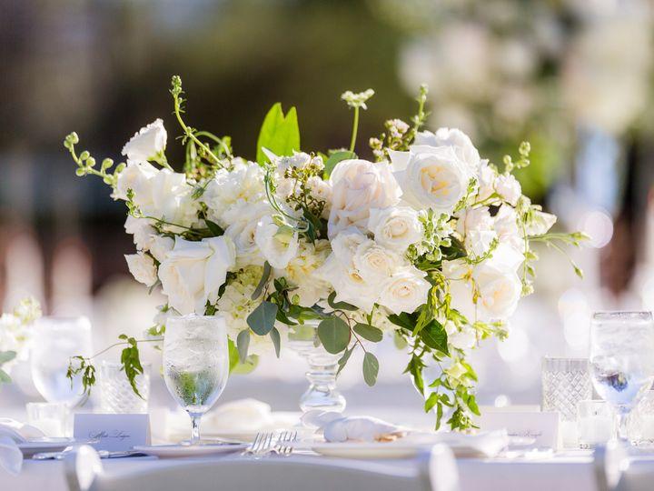 Tmx Mp16 51 1904541 159719980418032 Seattle, WA wedding planner
