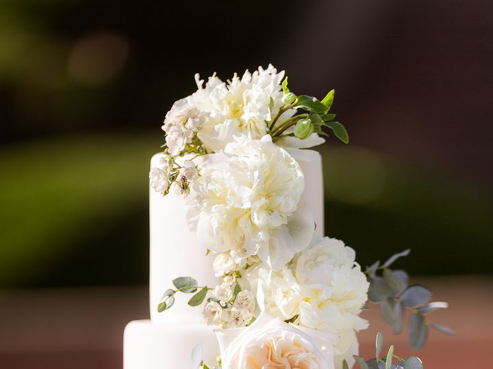 Tmx Mp17 51 1904541 159719979383139 Seattle, WA wedding planner