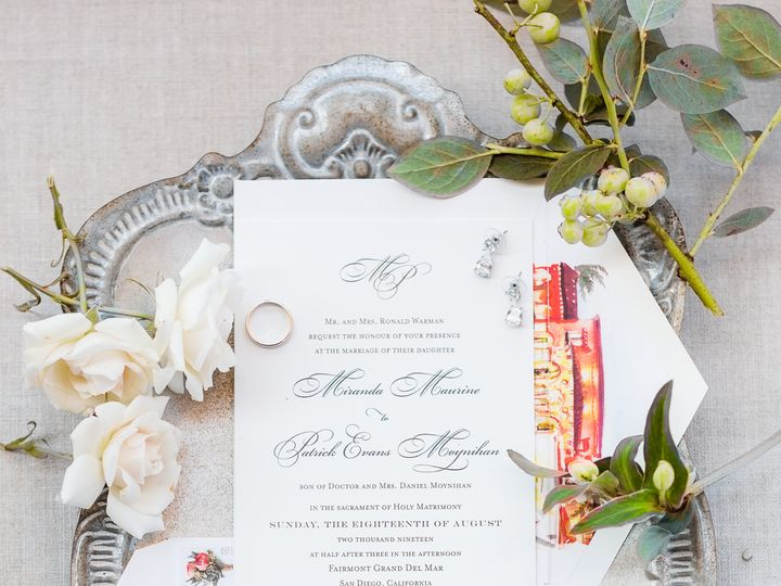Tmx Mp5 51 1904541 159719970871273 Seattle, WA wedding planner