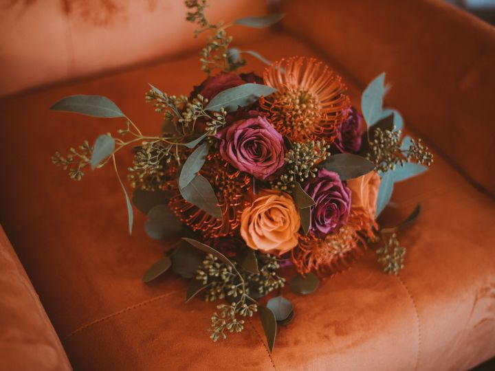 Tmx Ng Flowers 51 1904541 159720032141054 Seattle, WA wedding planner