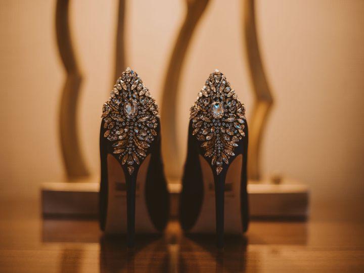 Tmx Ng Shoes 51 1904541 159720032041275 Seattle, WA wedding planner