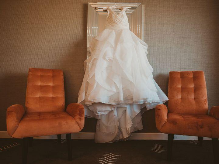 Tmx Ngdress 51 1904541 159720032375602 Seattle, WA wedding planner