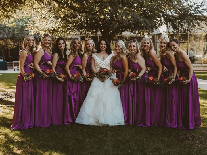 Tmx Nicolegreg 291 1 51 1904541 159720033313212 Seattle, WA wedding planner
