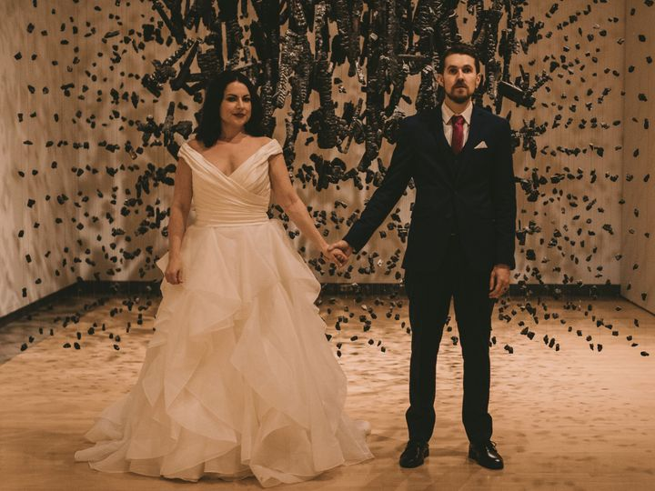 Tmx Nicolegreg 848 1 51 1904541 159720033334890 Seattle, WA wedding planner