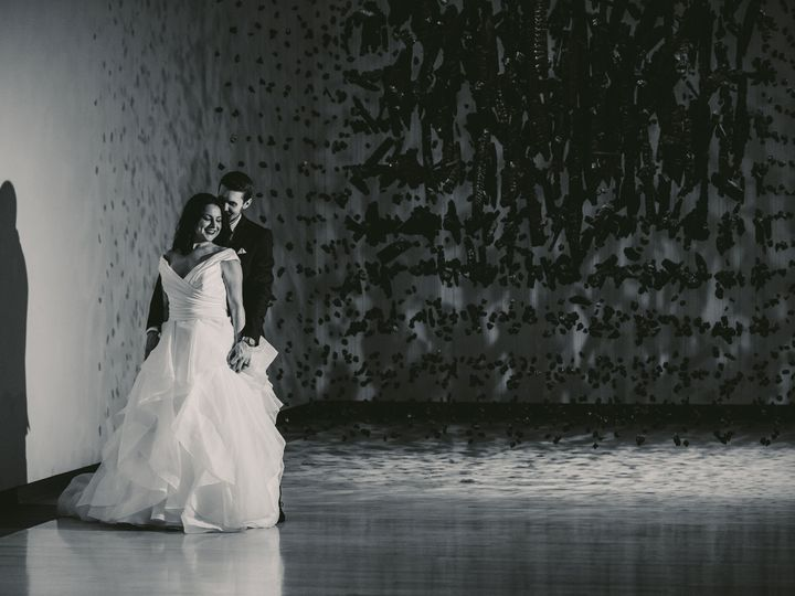 Tmx Nicolegreg 853 1 51 1904541 159720033310673 Seattle, WA wedding planner