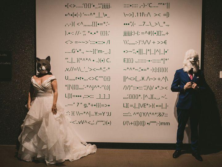 Tmx Nicolegreg 854 1 51 1904541 159720033391609 Seattle, WA wedding planner