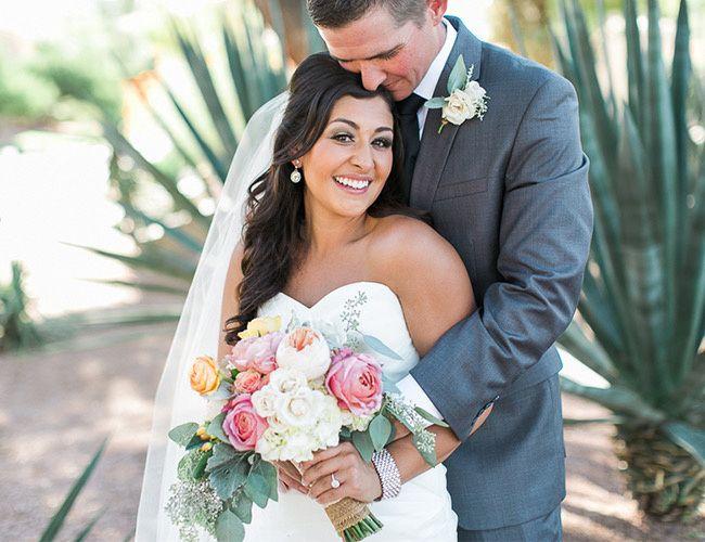 Tmx P1 51 1904541 160054472848787 Seattle, WA wedding planner