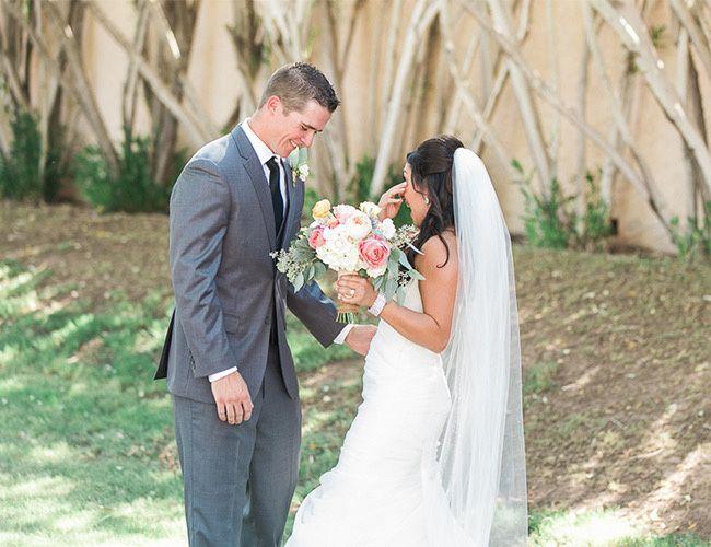 Tmx P3 51 1904541 160054472890409 Seattle, WA wedding planner