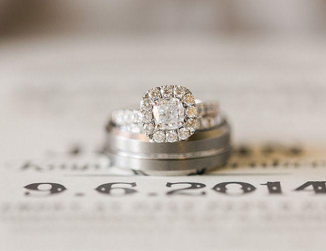Tmx P4 51 1904541 160054472789661 Seattle, WA wedding planner