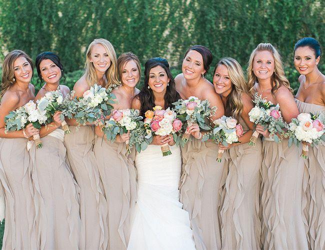 Tmx P6 51 1904541 160054472869758 Seattle, WA wedding planner
