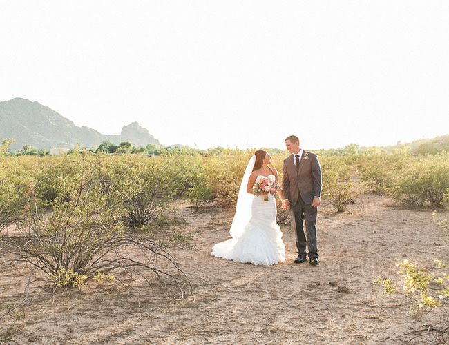 Tmx P8 51 1904541 160054472914848 Seattle, WA wedding planner