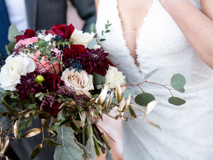 Tmx Sedona 10 51 1904541 159720015810225 Seattle, WA wedding planner