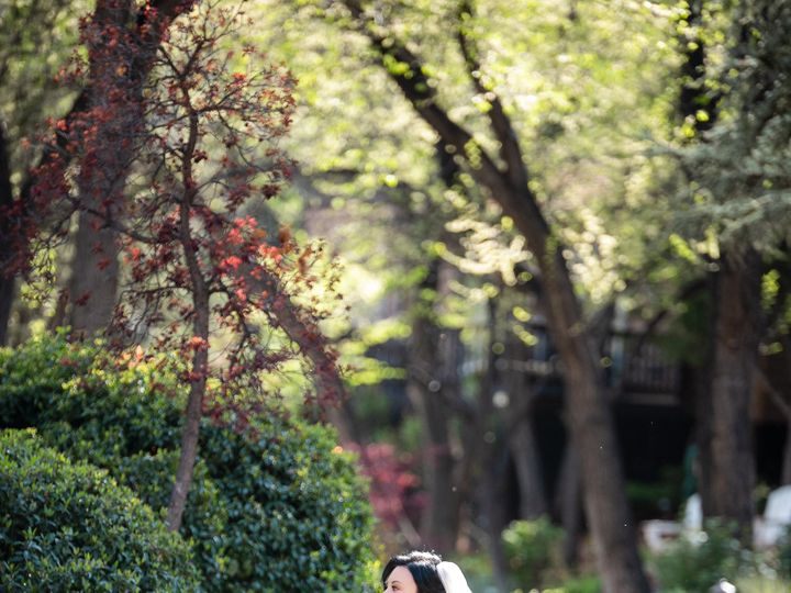 Tmx Sedona 12 51 1904541 159720018521322 Seattle, WA wedding planner