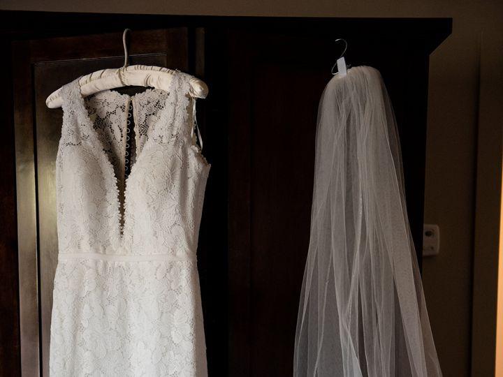 Tmx Sedona 13 51 1904541 159720017844943 Seattle, WA wedding planner