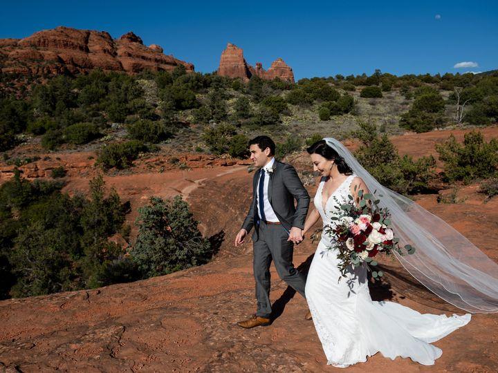 Tmx Sedona 2 51 1904541 159720013397289 Seattle, WA wedding planner