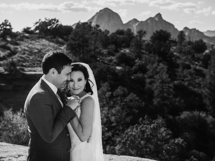 Tmx Sedona 3 51 1904541 159720011933987 Seattle, WA wedding planner
