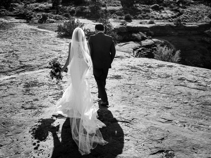 Tmx Sedona 5 51 1904541 159720012824010 Seattle, WA wedding planner