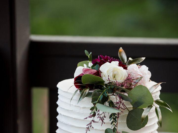 Tmx Sedona 7 51 1904541 159720016018767 Seattle, WA wedding planner