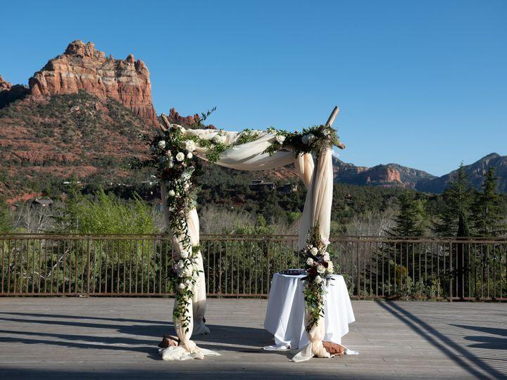Tmx Sedona 9 51 1904541 159720017526126 Seattle, WA wedding planner