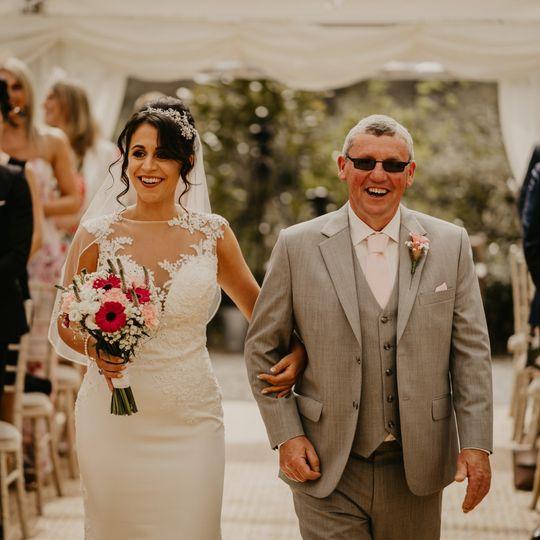 Wedding Video Cornwall