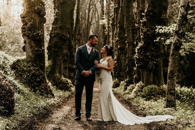 wedding pentillie castle 474 51 1034541 1560344453