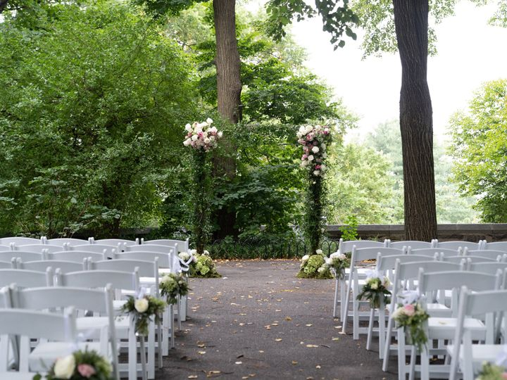 Tmx 0352 18119 51 134541 New York, NY wedding planner