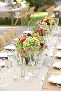 Tmx Img 8911 51 134541 New York, NY wedding planner