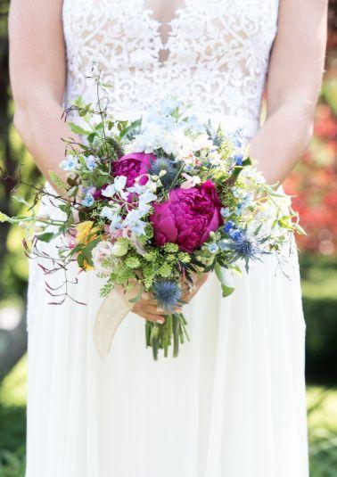 Tmx Screen Shot 2017 09 06 At 6 02 00 Pm 51 134541 New York, NY wedding planner