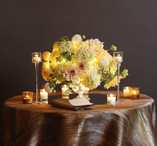 Tmx Table 1 James Abel Events 51 134541 New York, NY wedding planner