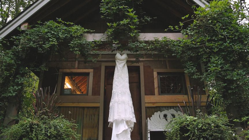 julia dress still001