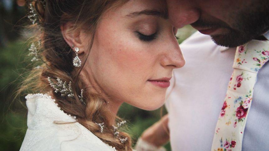 7dd7be8f20cc4c7d 1517884549 1f621ac6ea64dbc4 1517884543962 4 wedding 4