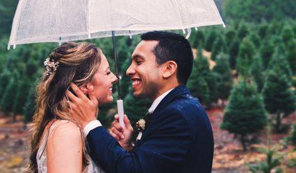 Silver Screen Weddings